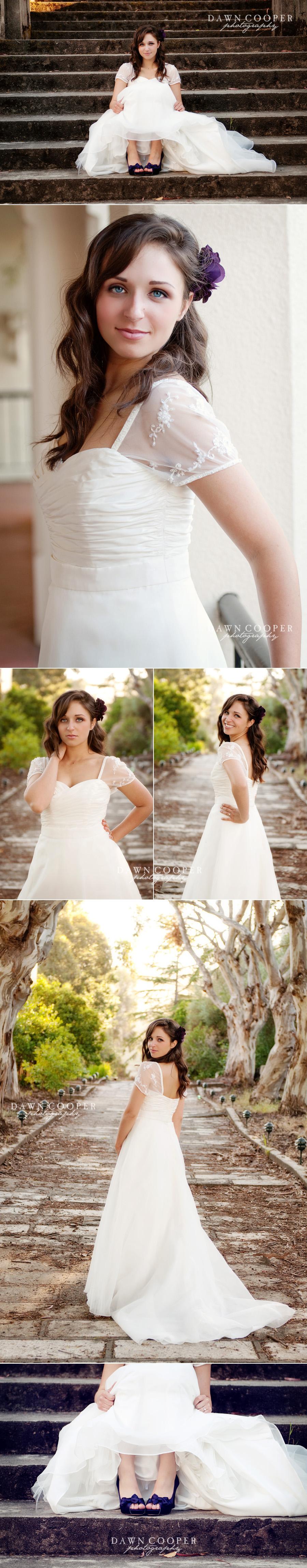 bridalspart2