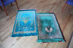 (Beathe) Tags: oslo kim research gardermoen prayerroom abh img3839 annebeate