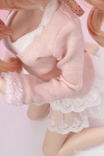 Dollfie_Dream_AIRY-DSC_4256