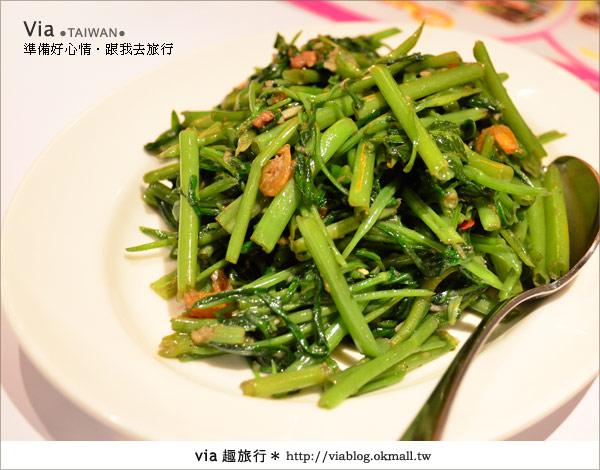 【泰國料理餐廳】泰好吃~台中瓦城泰國料理10