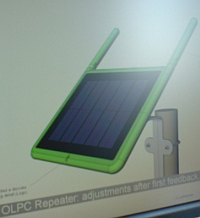 olpc-repeater.jpg
