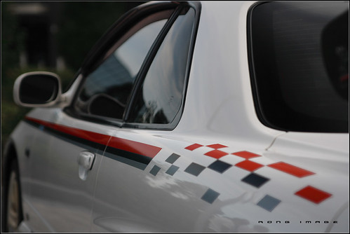 New Racing Stripes Pics Inside Page 3 My350z Com