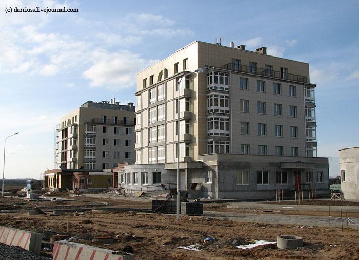 raduzhniy_13