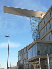 MPL facade