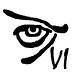 Evil Eye - VI