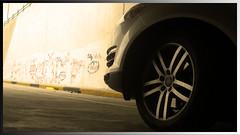 AUDI Q7 Series (b_asuka2004) Tags: series audi q7