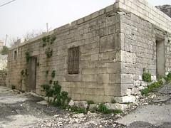 --- (winter_dark_2050) Tags: aramo  villagesyria