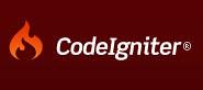 code igniter