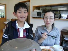 2008年4月26日、131438. Dr. 志保。