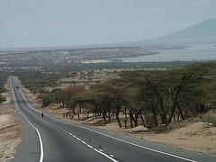 40388677_0cbace1af4 (asmahan707) Tags: road northern somaliland