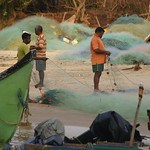 Indien: Goa thumbnail