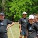 2008 05 04 TFDA Spring Carnival 299_edited-1