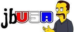 JB USA