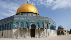 Jerusalem (BDS Ruff Ryderz) Tags: israel jerusalem palstina