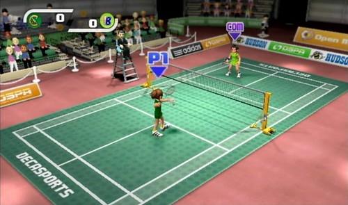 deca_sports_1.jpg (JPEG Image, 854x480 pixels)