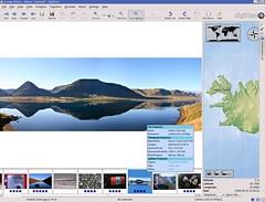 0.10.0-imageeditor01