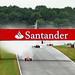 F1 Mark Webber Spins