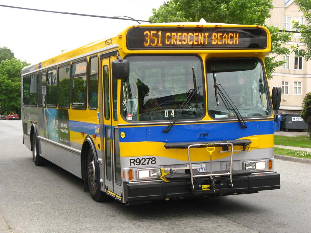 9278: 351 Crescent Beach