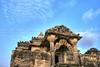 Jain temple (Iqbal.Khatri) Tags: pakistan desert dry land sindh hdr thar borderarea jaintemple canon400d iqbalkhatri nagarparker gettyimagespakistanq12012
