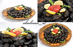 alsalman_a7 (alsalman_a7) Tags: