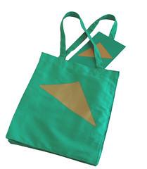 bag2008