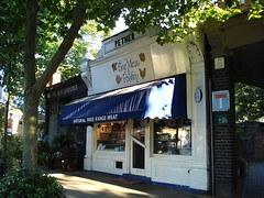 Picture of Pether Butchers, TW9 3PZ