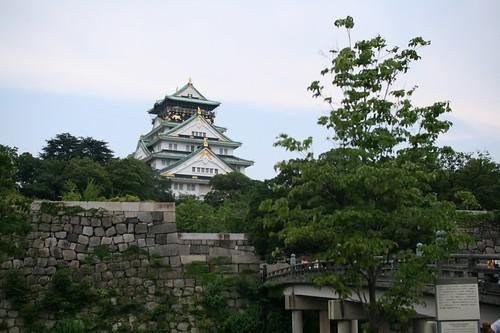 Japan 2008 Part 1 100.JPG