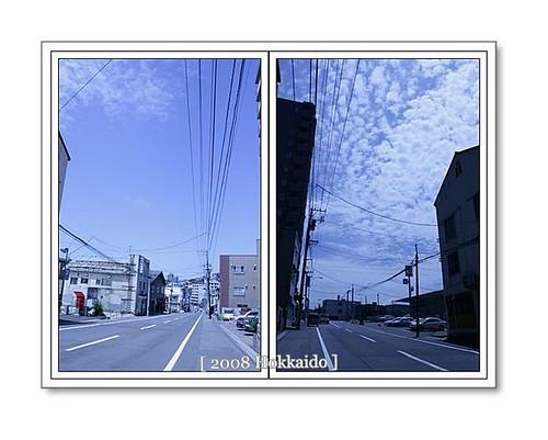 20080615-037-1-1