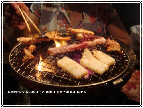 野宴036