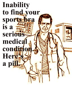Doctor Pill