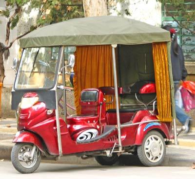 motocasa2