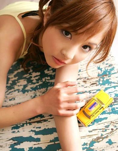 長崎莉奈の画像30591
