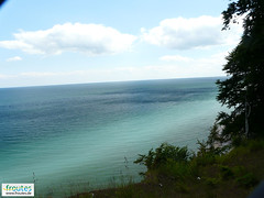 Kollicker Ort (froutes) Tags: strand geotagged nationalpark insel rgen kreidefelsen jasmund geo:lat=545532695480767 geo:lon=136758496730692