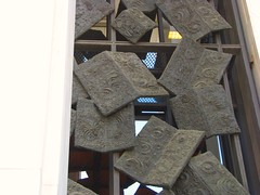Detail of Facade sculpture, Library of Congress (Dan_DC) Tags: sculpture facade washingtondc dc districtofcolumbia technology library stock culture books virtue science business research commercial license knowledge editorial government loc libraryofcongress publicart cultural rf noble bibliophile institutional imagebank biblio royaltyfree madisonbuilding flatfee highercause culturalsignificance laboremployment