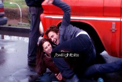 *O* (Twilgt ) Tags: robert film swan twilight vampire edward stewart kristen bella trailer isabella crepsculo cullen pattinson