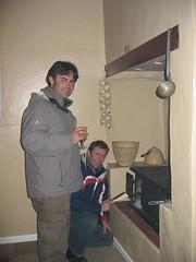 IMG_0631 (John Murray ZA) Tags: sutherland 2008 gert hilda