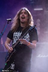 Opeth (moeffju) Tags: festival opeth wacken woa2008