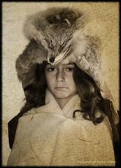 Young Shaman [2]