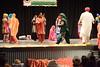 gsm13 (Charnjit) Tags: india kids dance newjersey indian culture celebration punjab pha cultural noor bhangra punjabi naaz giddha gidha bhagra punjabiculture bhanga tajindertung philipsburgnj