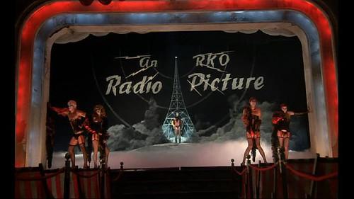 -RKO,LA CARA DEL MIEDO- 2771369596_3c0ac5ef53
