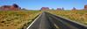 Valley of the Rocks - Monument Valley (anadelmann) Tags: road usa canon landscape utah ut rocks navajo monumentvalley landschaft canonpowershot felsen monumentvalleynavajotribalpark v1000 g9 valleyoftherocks strase mywinners tsébiindzisgaii anawesomeshot theunforgettablepictures canonpowershotg9 anadelmann f5099 nxpl