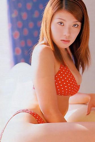 川村亜紀の画像34589