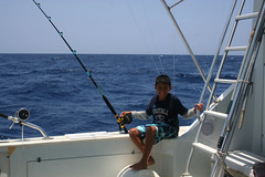 aruba deepseafishing