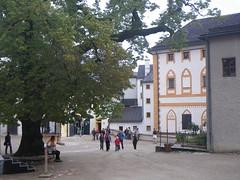 SCH Tour 08 - Salzburg (102) (ap_jones) Tags: sch schola tour08