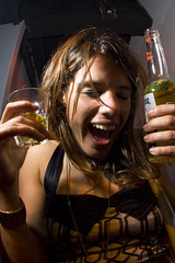 DF08_8.23_Bliss9Years@BlackCat-88