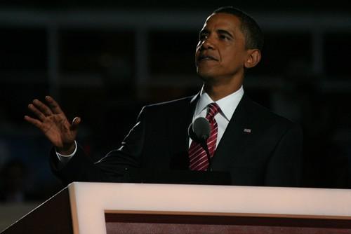 IMG_4459 by Barack Obama.
