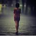 Little Rain par Shabbir Ferdous