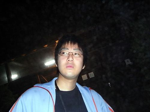 RIMG2006