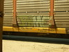 Rime (CR1ME) Tags: new old graffiti was los still angeles trains when jersey letter alive msk rime 7th nace tsl kcw