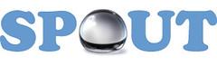 Spout-Logo